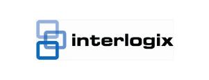 haas brands logos-64-interlogix.png
