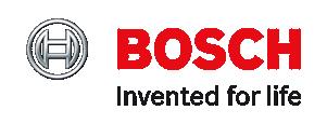 haas brands logos-65-bosch.png
