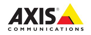 haas brands logos-67-axis.png