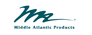 haas brands logos-70-middleatlantic.png