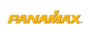 haas brands logos-76-panamax.png