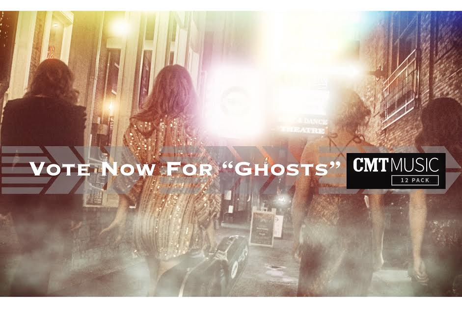 Farewell Angelina Ghosts Promo.jpeg