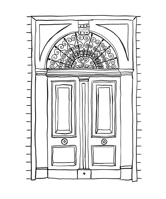 Door 1.png
