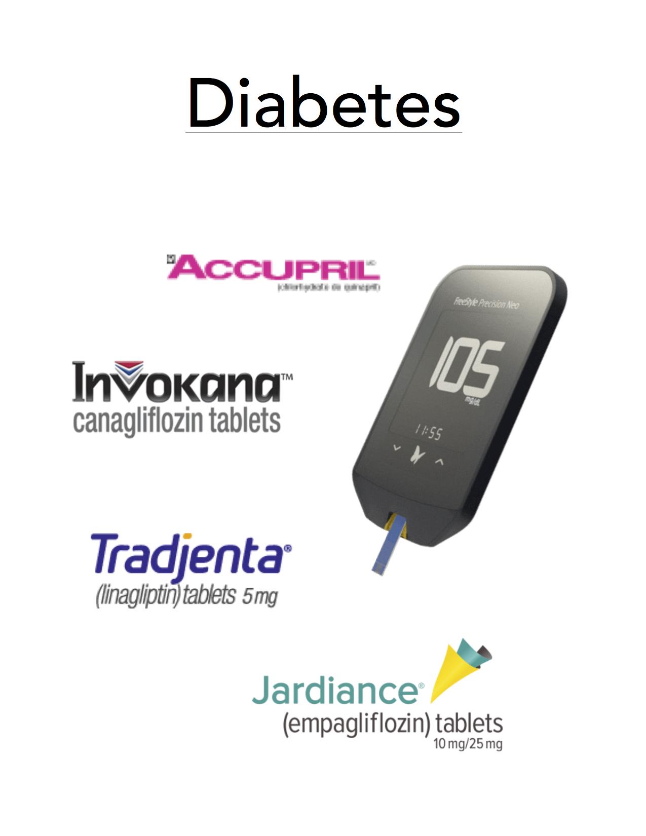 Diabetes - cream background PDF jPEG.jpg