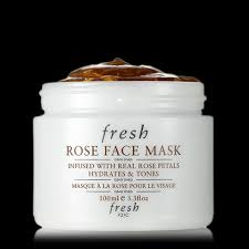 Rose Face Mask 1.jpeg