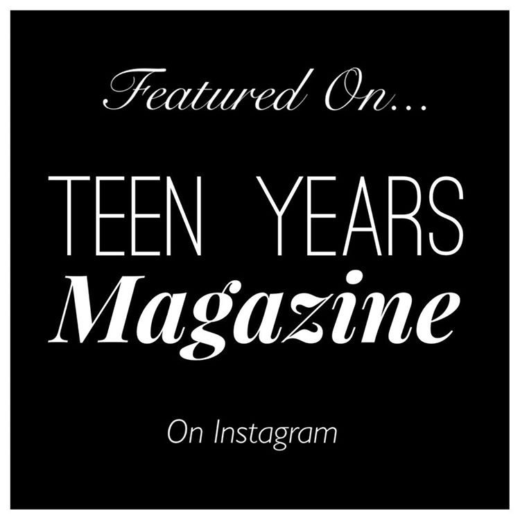 Teen Years award.png