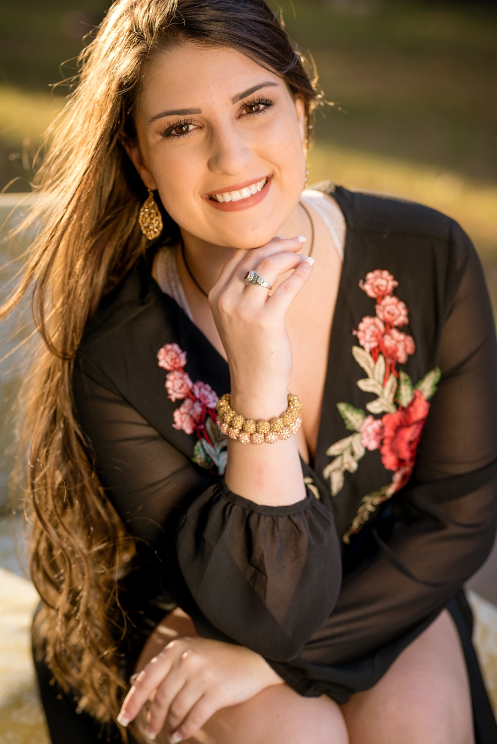 Creations by Jewel_Central Texas photography_senior girl.jpg
