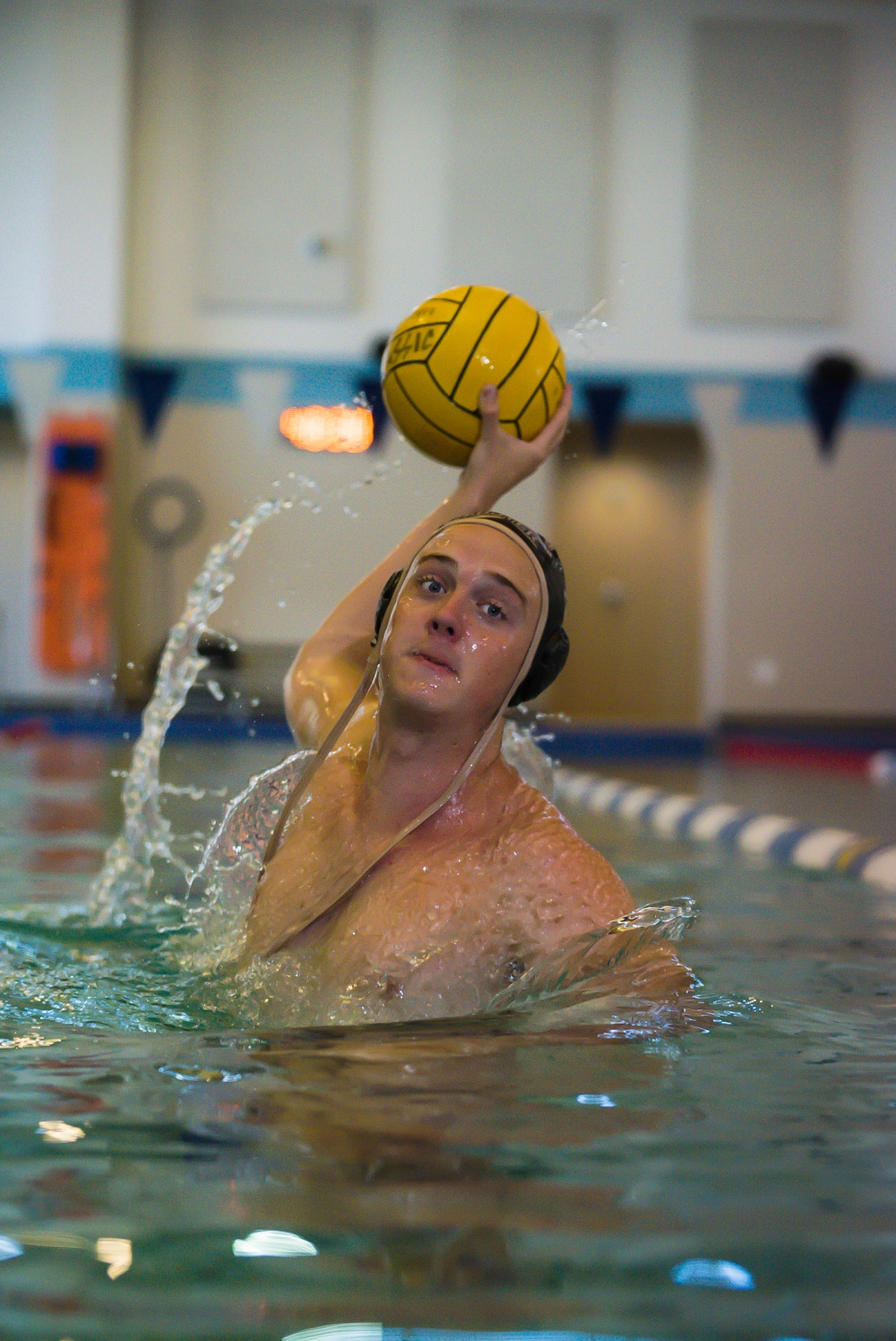 Creations by Jewel_Senior photos_Water Polo.jpg