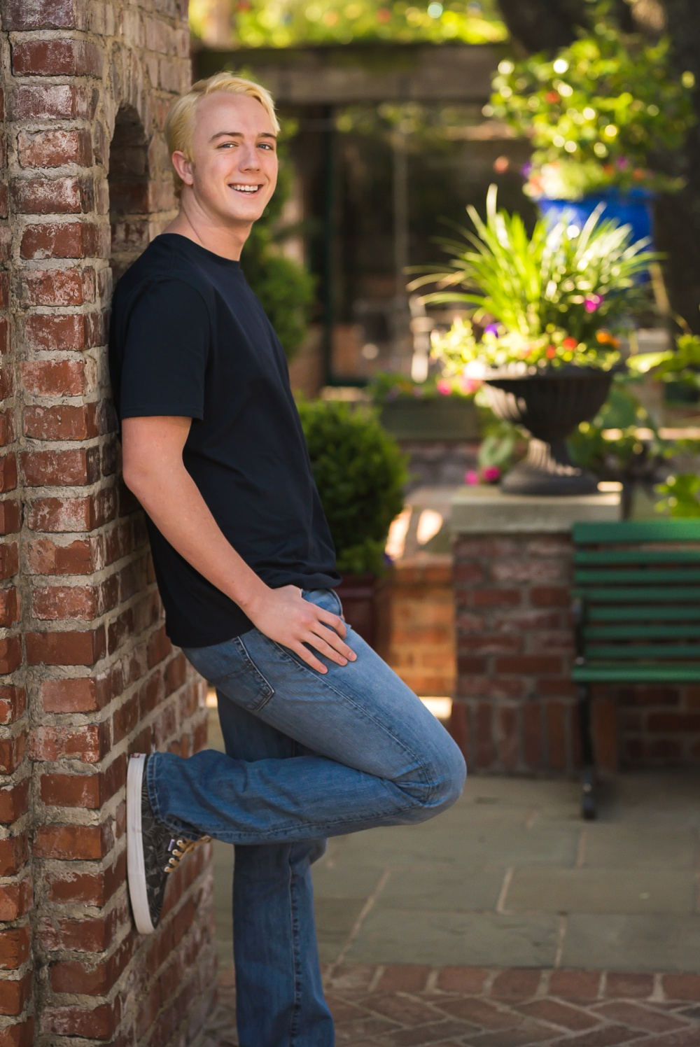 Creations by Jewel_Senior boy photos_Richmond Texas.jpg