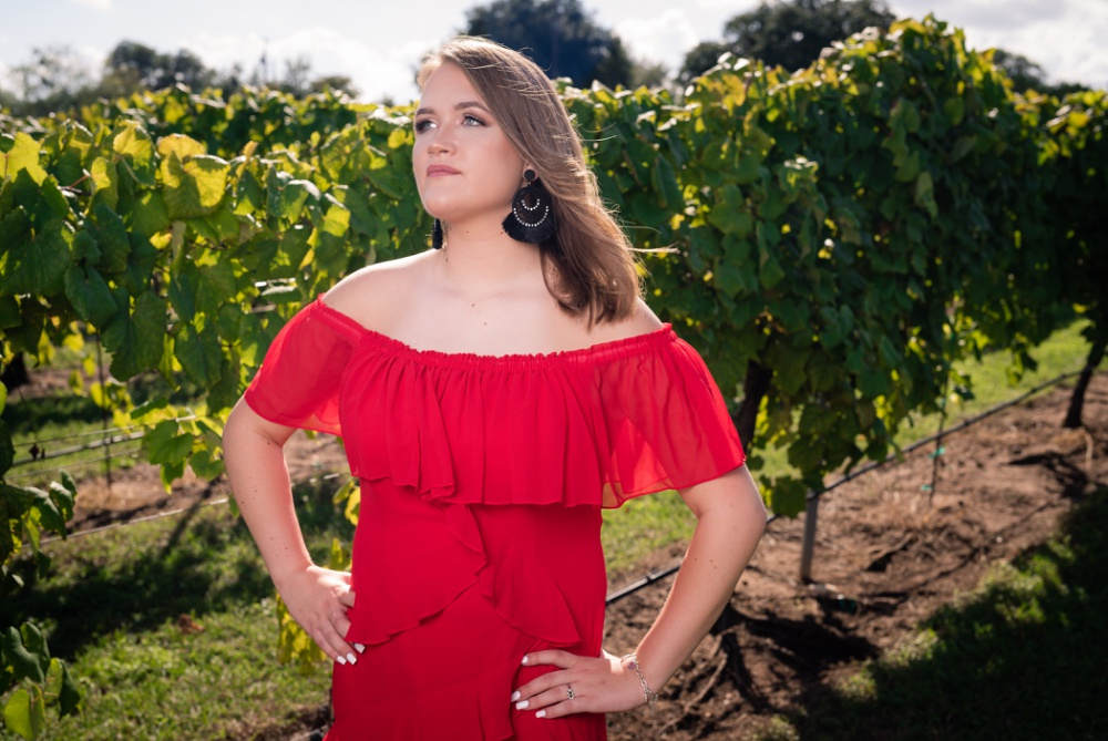 creations by jewel_red dress_senior photos.jpg
