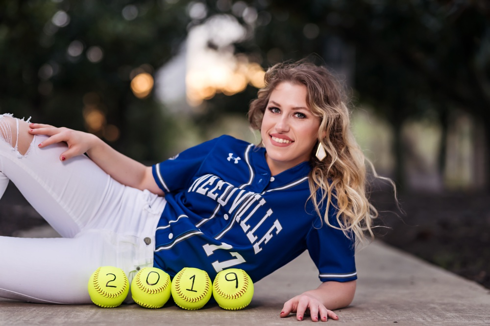 Creations by Jewel_Texas Softball_Class of 2019.jpg