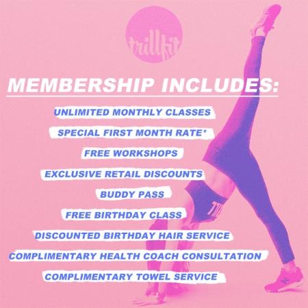 Membership-email (1).jpg
