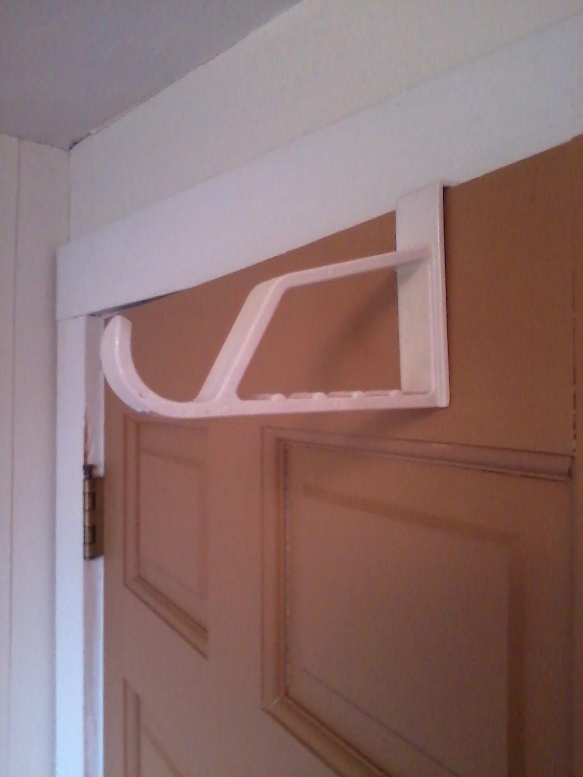 storage hook