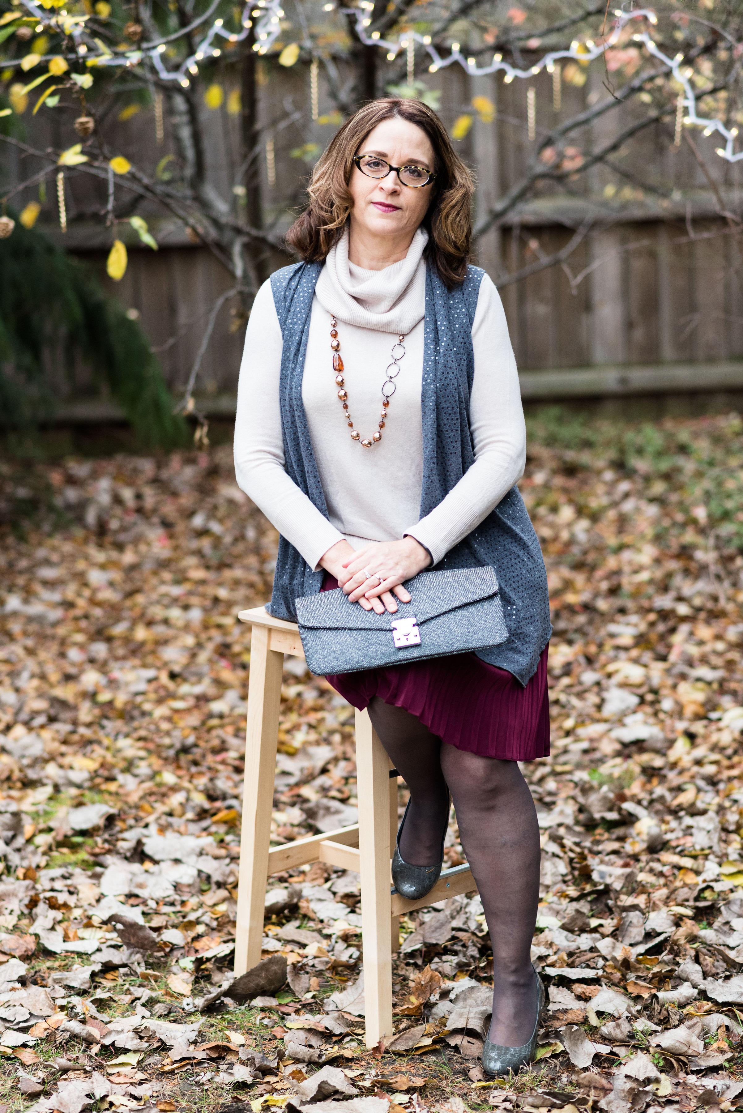 fashionblogwinteroutfitcreamsweater-11.jpg