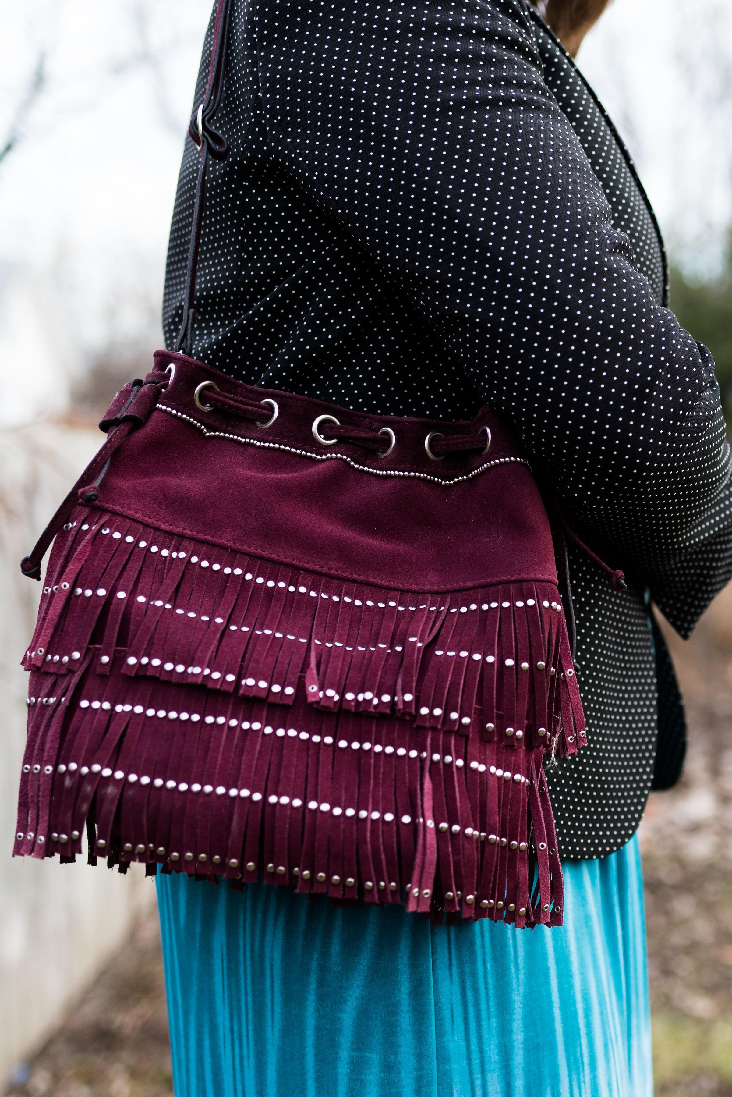 fashionover40winterstylepolkadotblazer-7.jpg