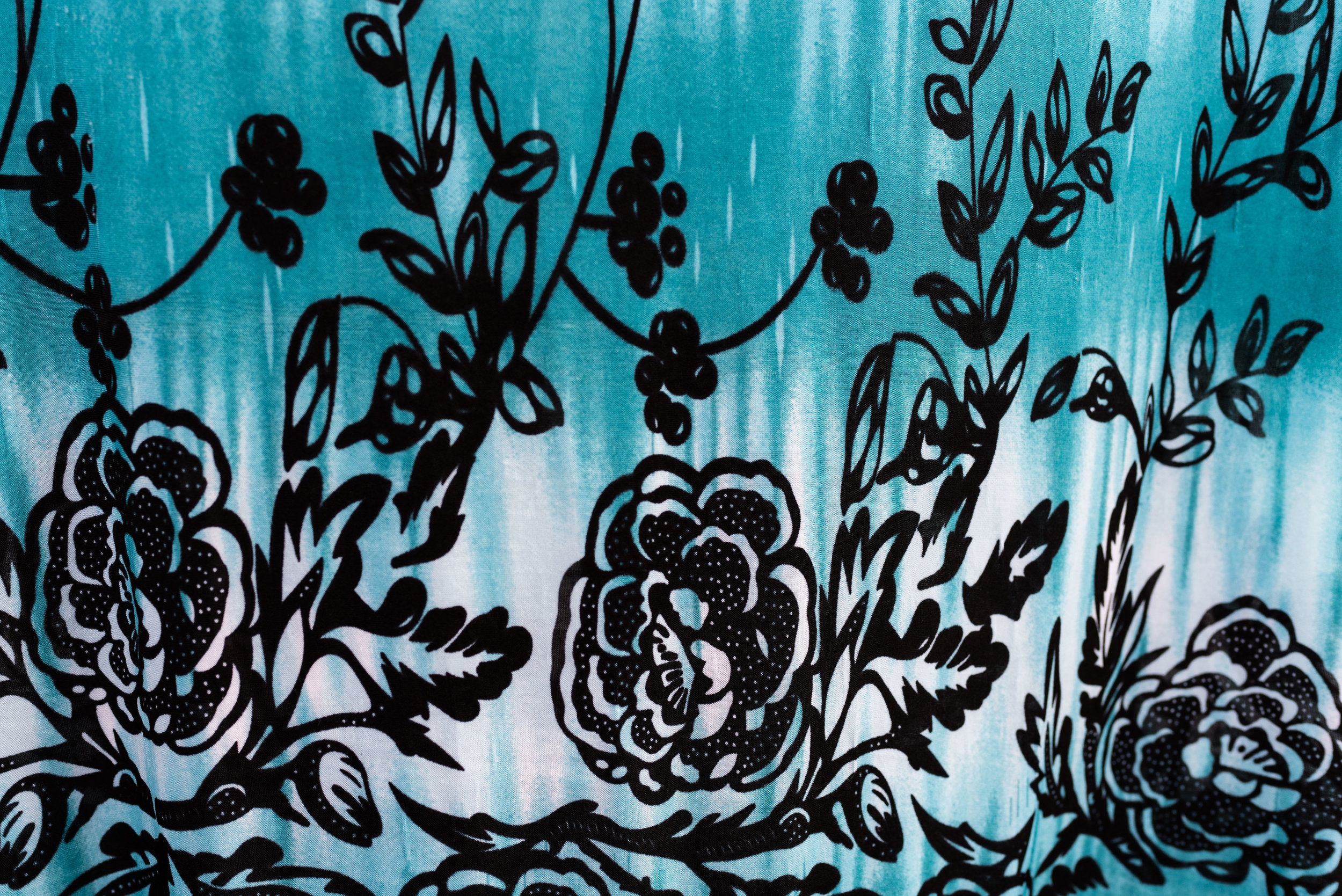 fashionover40winterstylepolkadotblazer-10.jpg