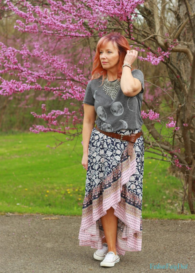 Beautiful Blogger Bests - Debbie of Fashion Fairy Dust