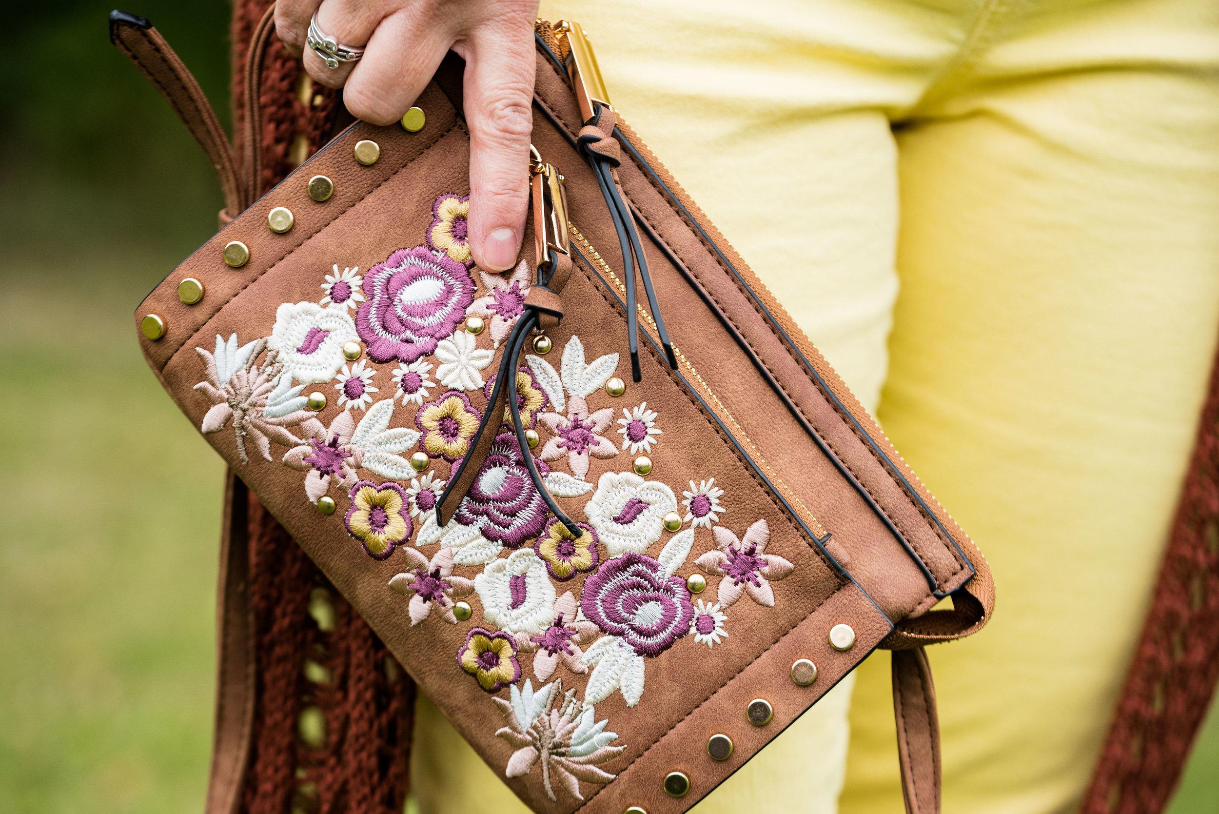 fashionover40blog-61.jpg