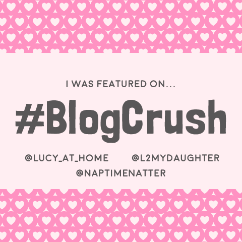 blogcrush-featured.png