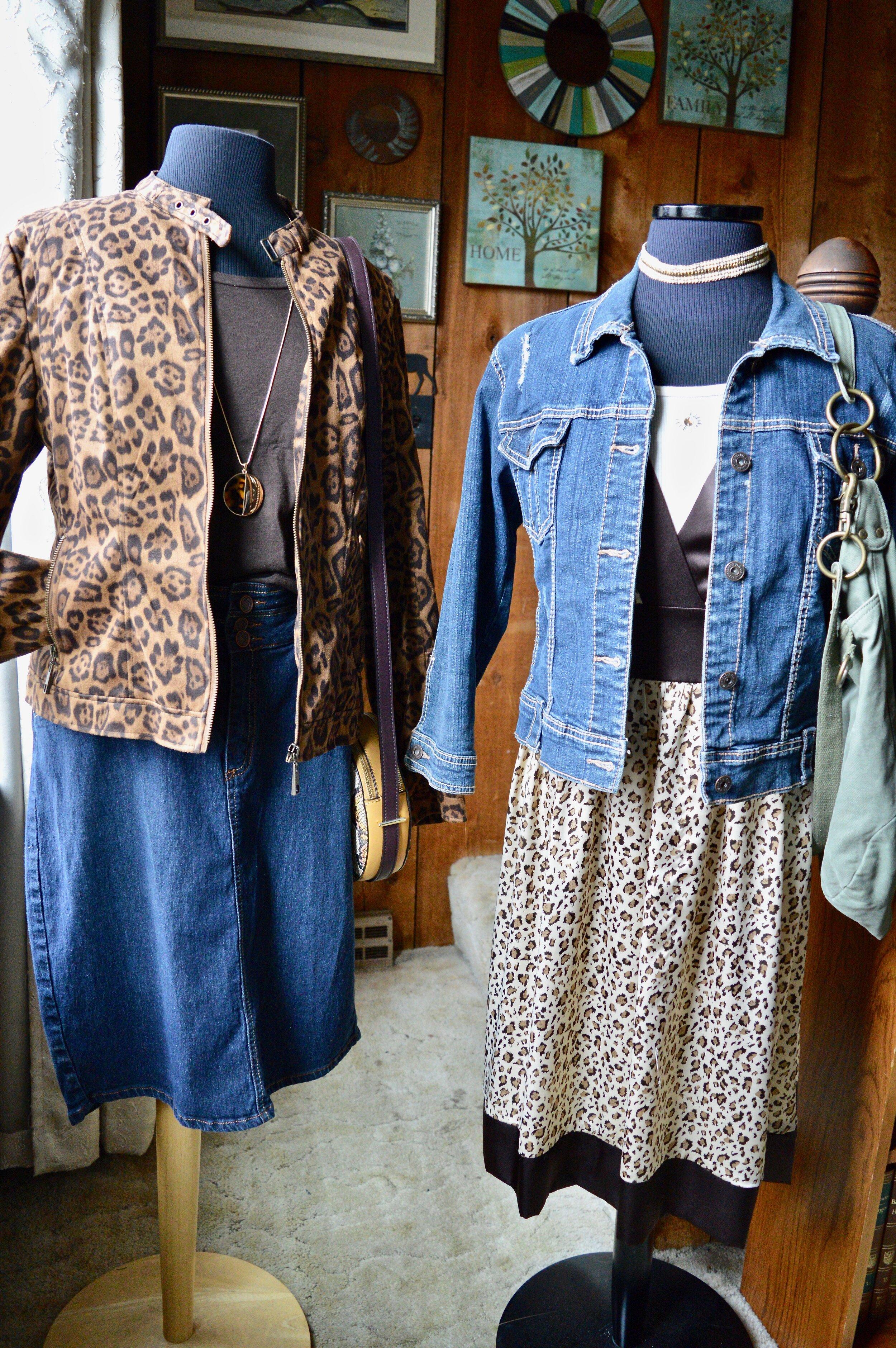 Godeyes Mens Corduroy Skinny Oversize Juniors Outwear//Overcoat
