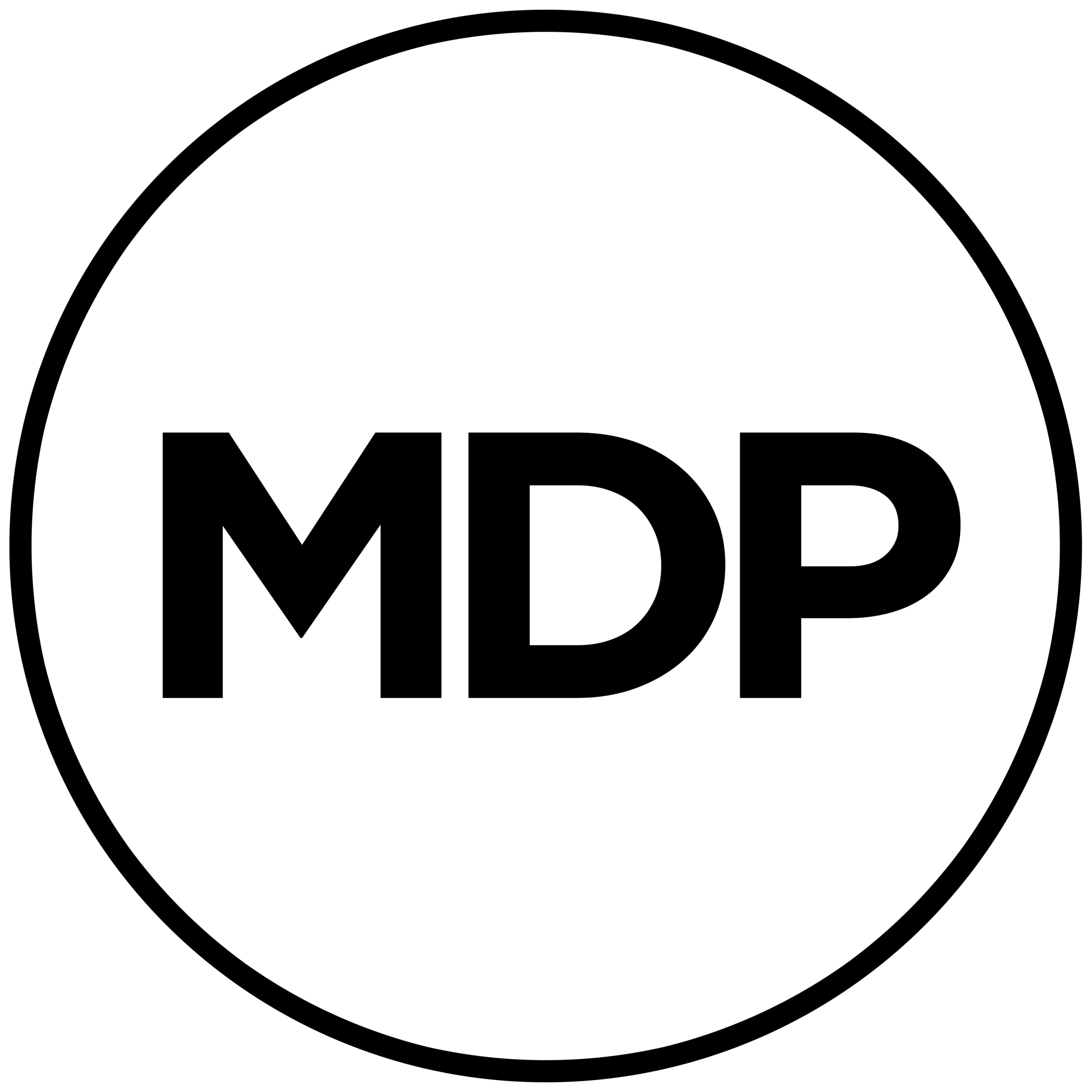 New MDP Logo 2019-2020.png