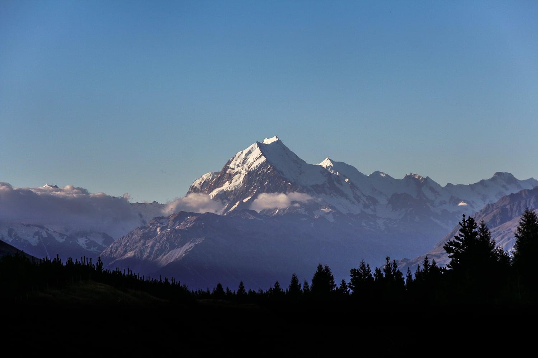 Mount Cook 002-999.jpg