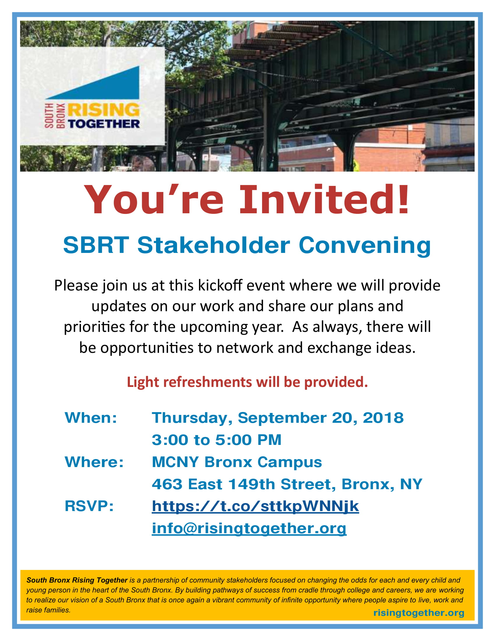 SBRT Stakeholder Convening 180920 (002)-1.jpg