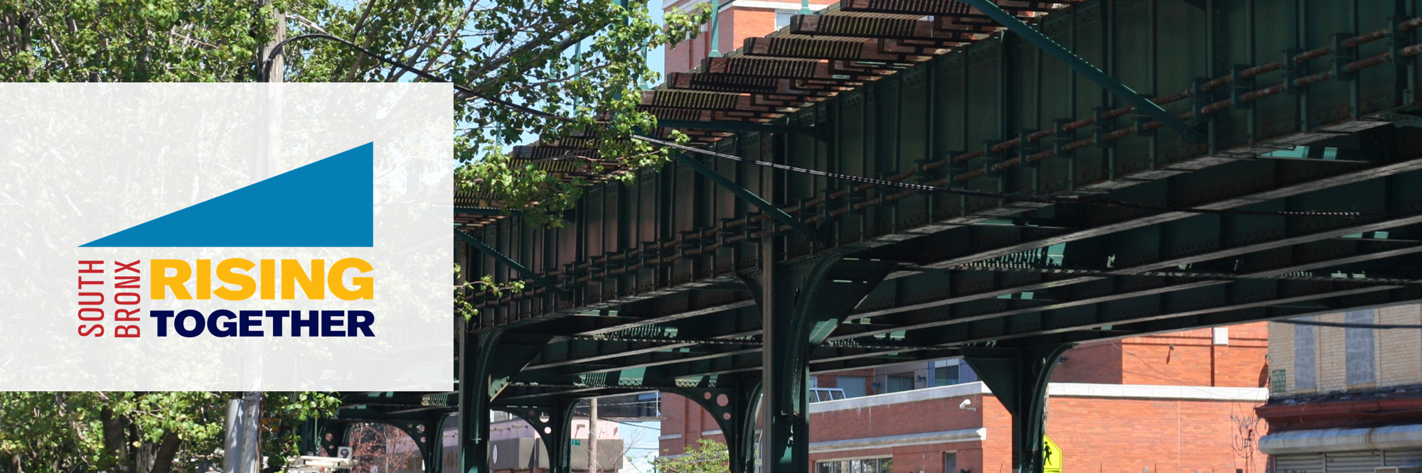 Elevated Train PNG.png