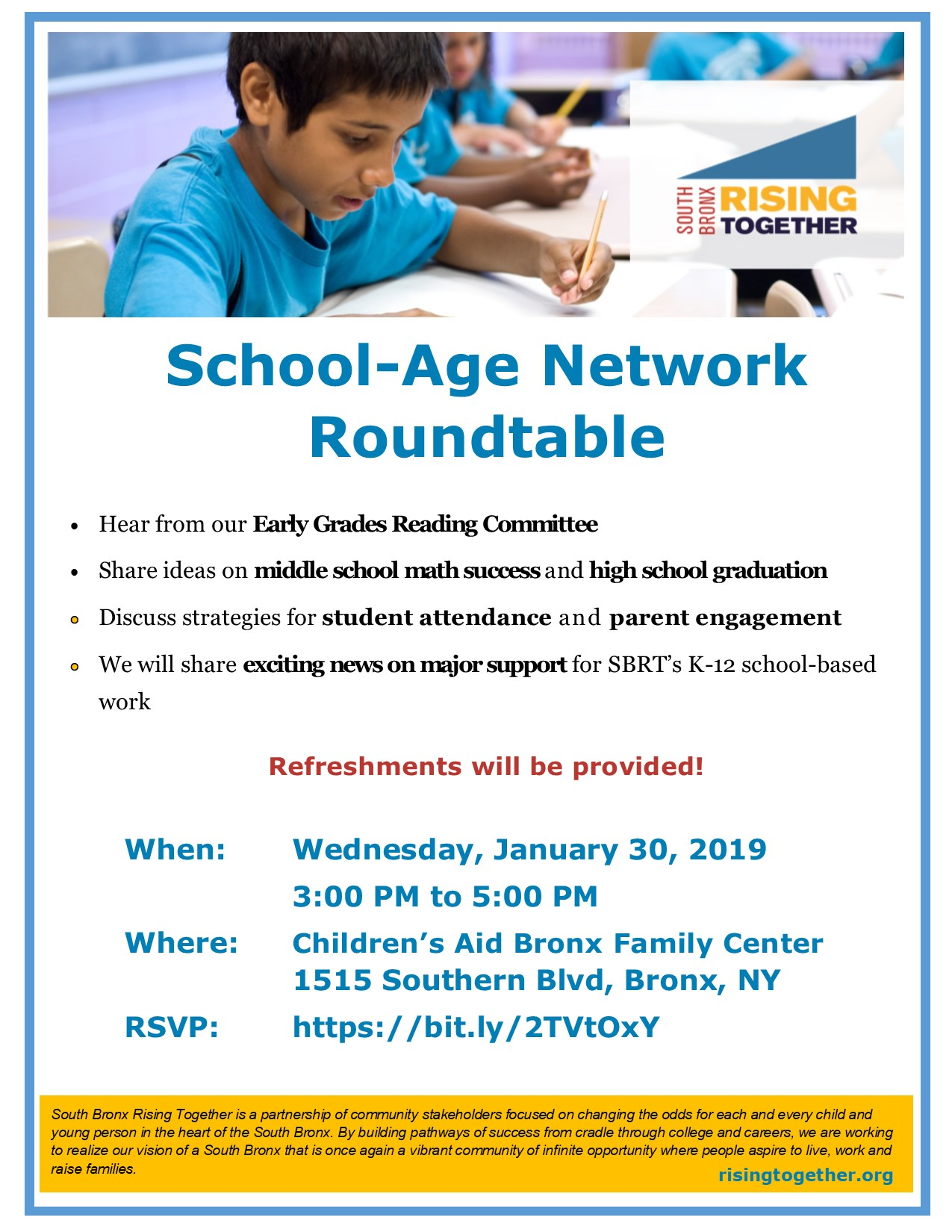 Jan 2019 - SBRT School Age Roundtable Flyer (2.0).jpg