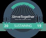 rsz_2rsz_st_badges_2019_rgb_sustaining_x3.png