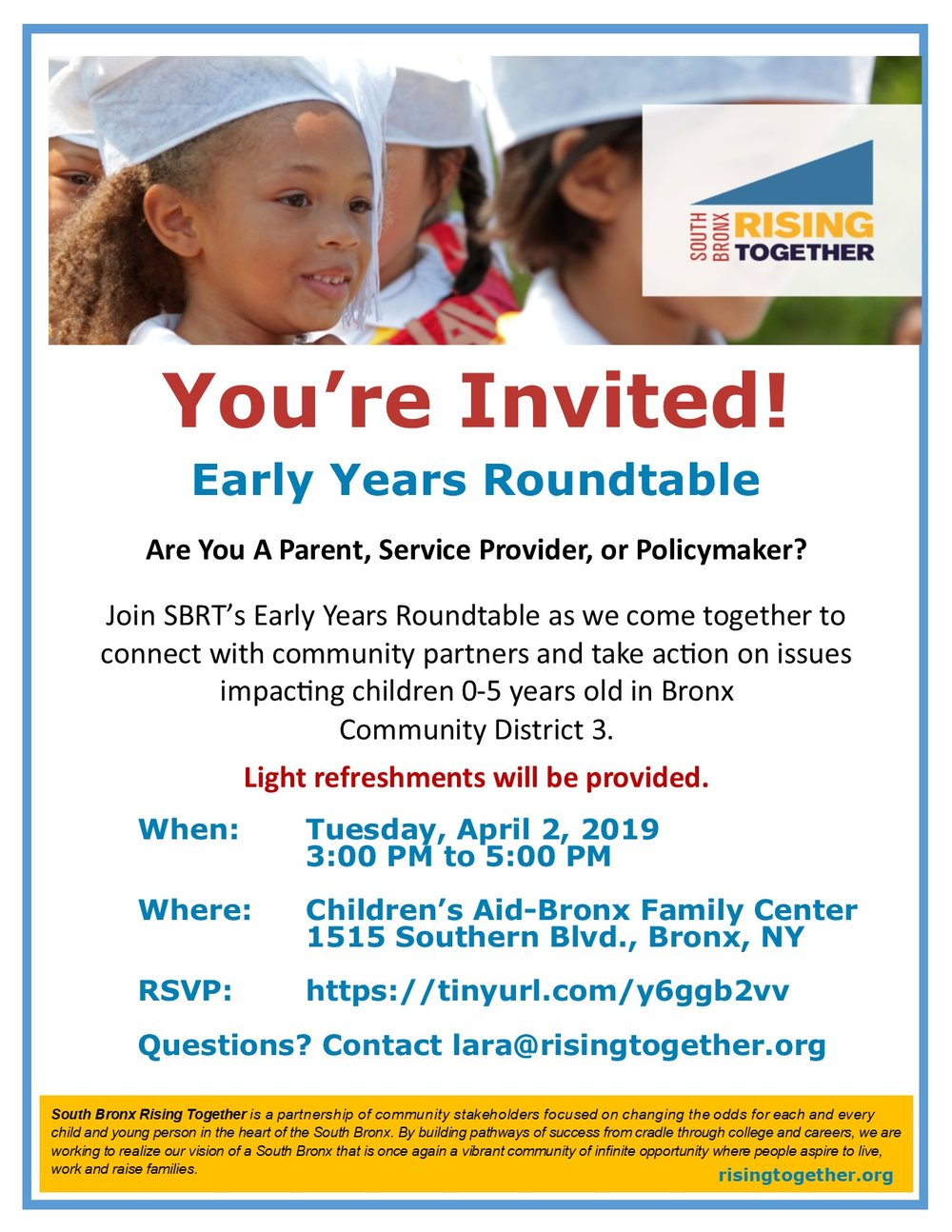 EY+Roundtable+Flyer+April+2019.jpg