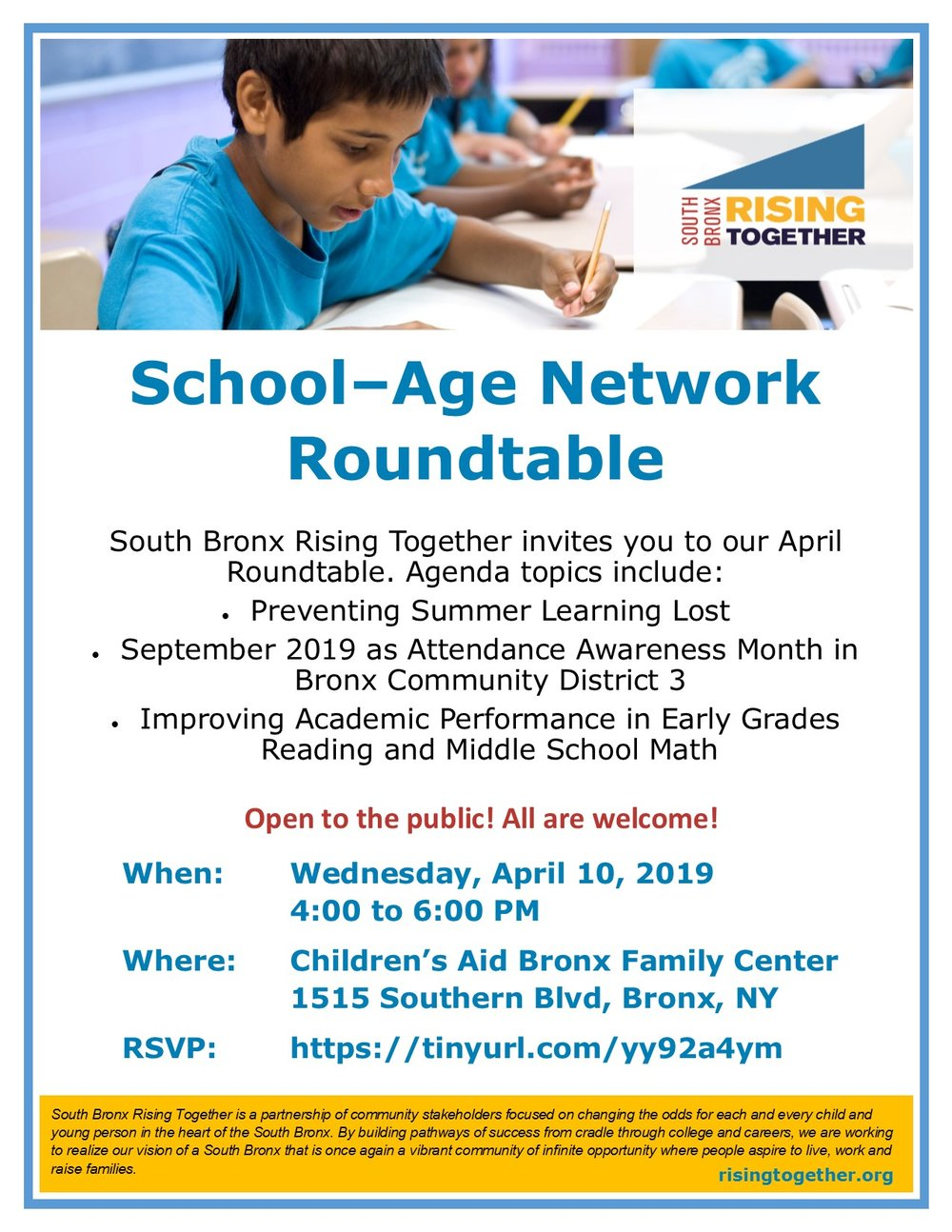 April+2019+-+SBRT+School+Age+Roundtable+Flyer.jpg