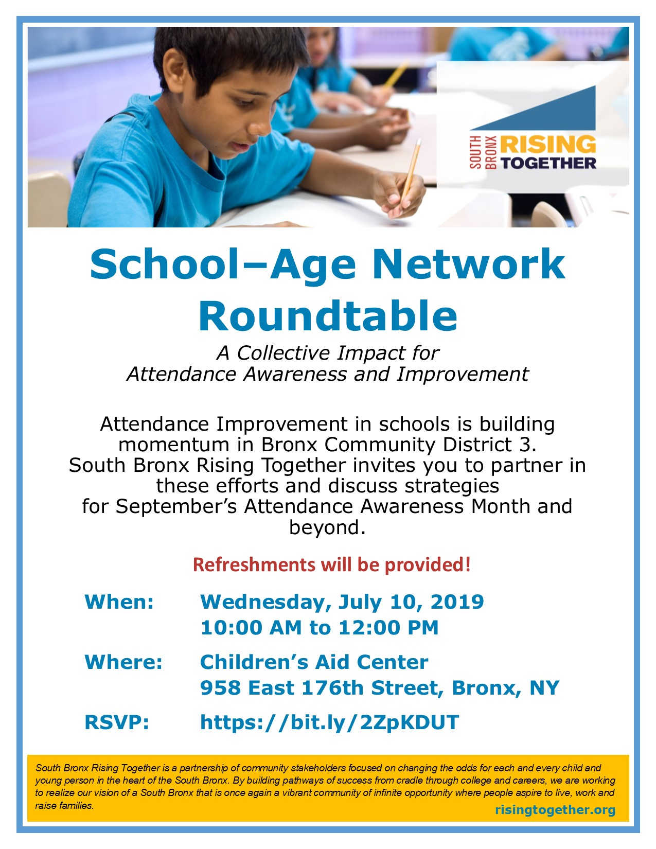 SBRT School Age Roundtable Flyer - kendall lewis.jpg