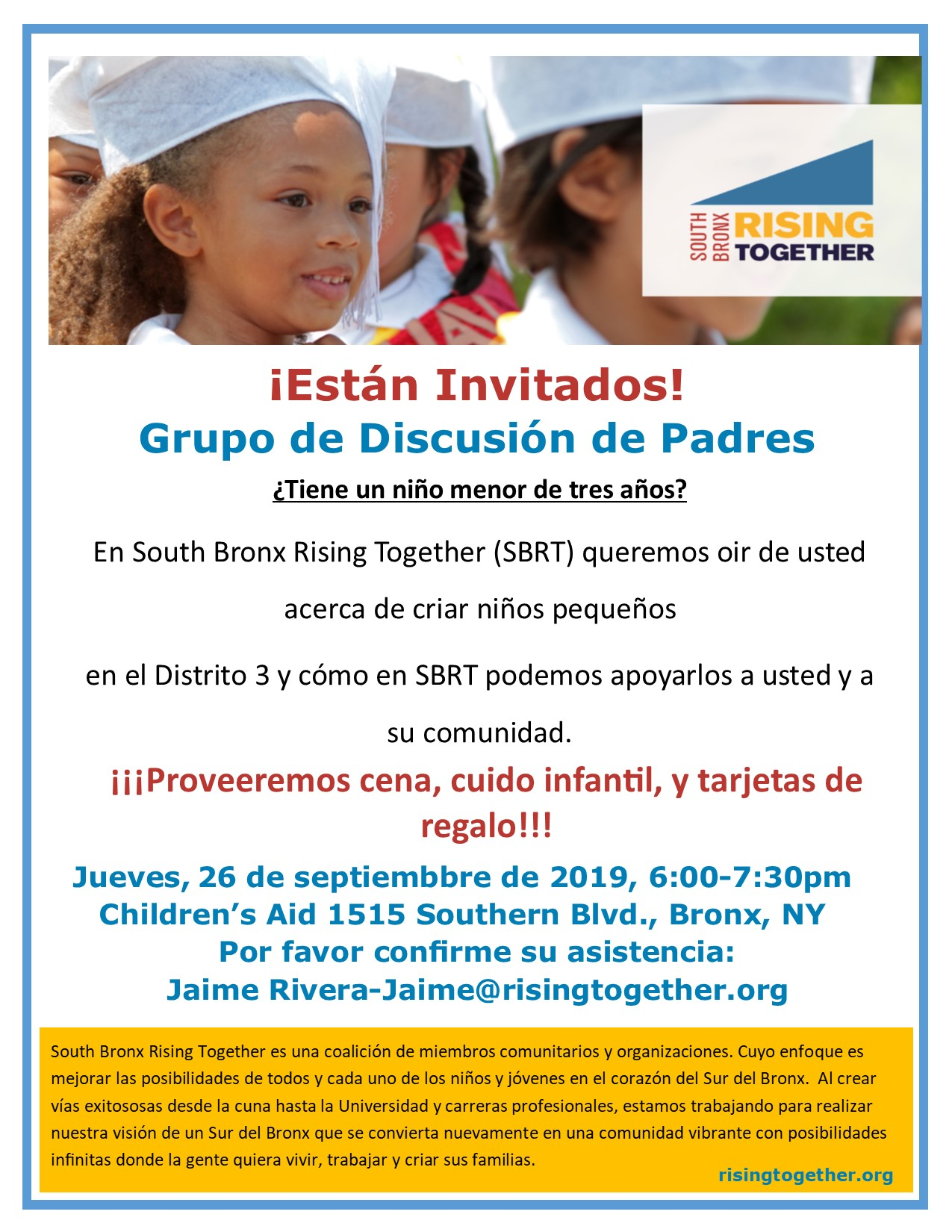Parent Focus Group_Spanish 92619 JPEG - Jaime Rivera.jpg