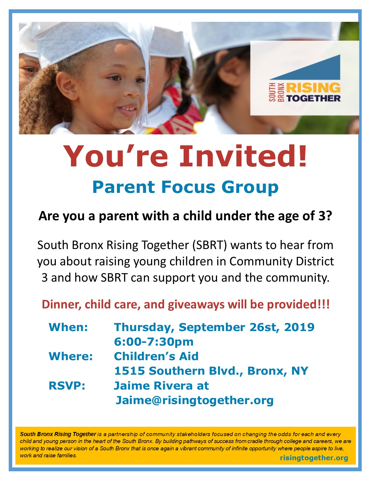 Flyer_Parent Focus Group_ English 92619 JPEG.jpg