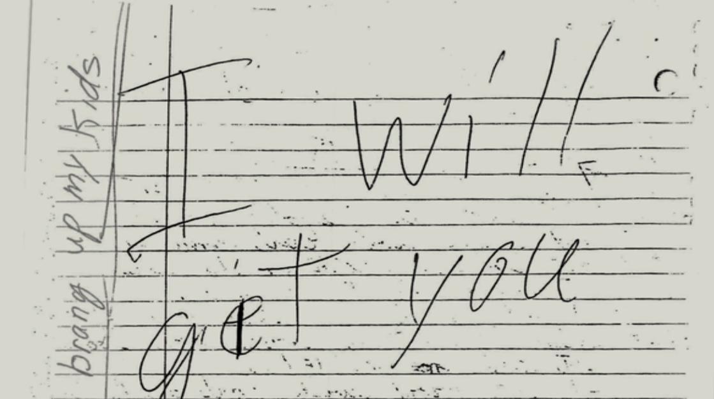 prison letter 2.PNG