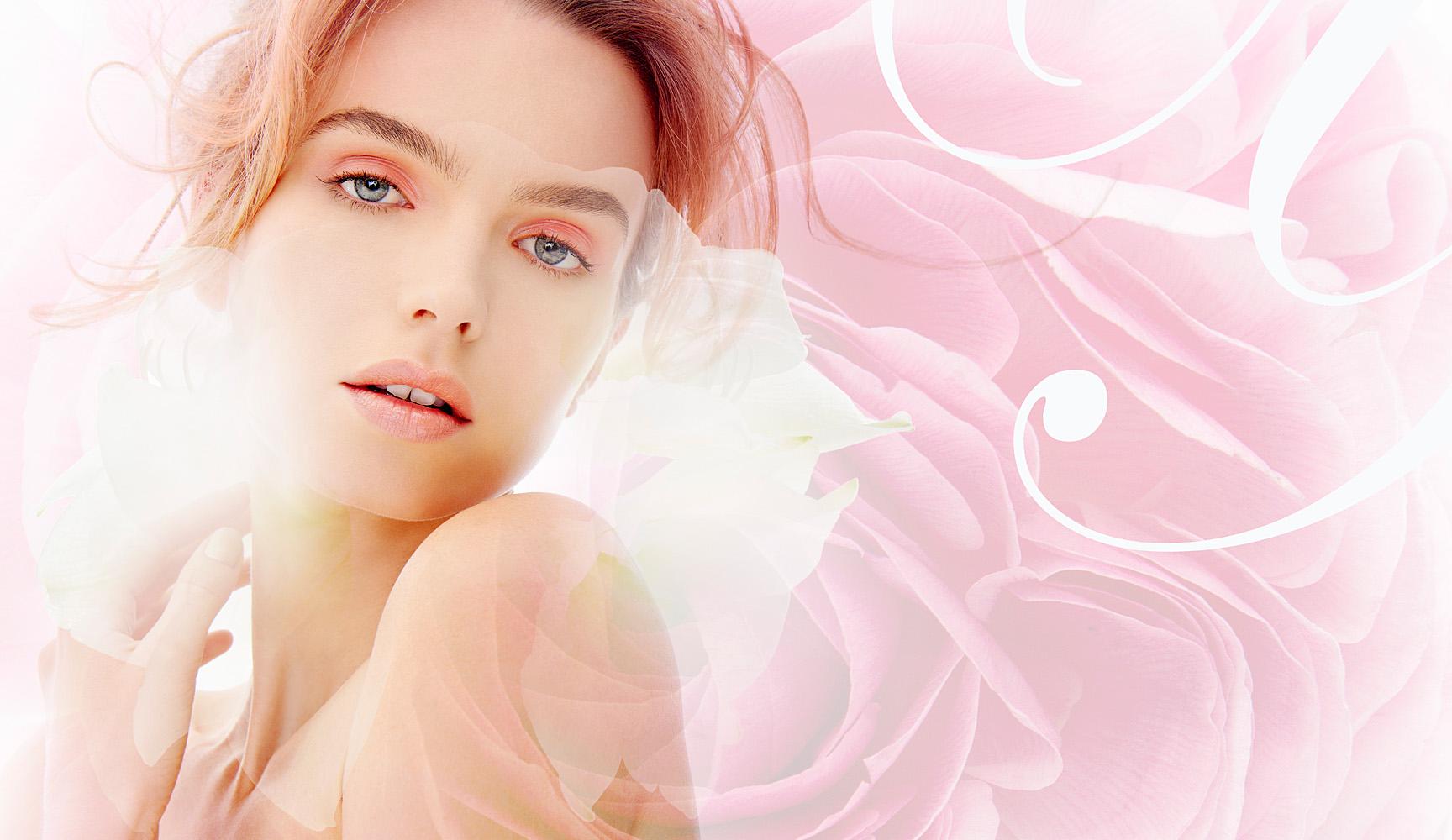 aurelia spring beauty 01.jpg