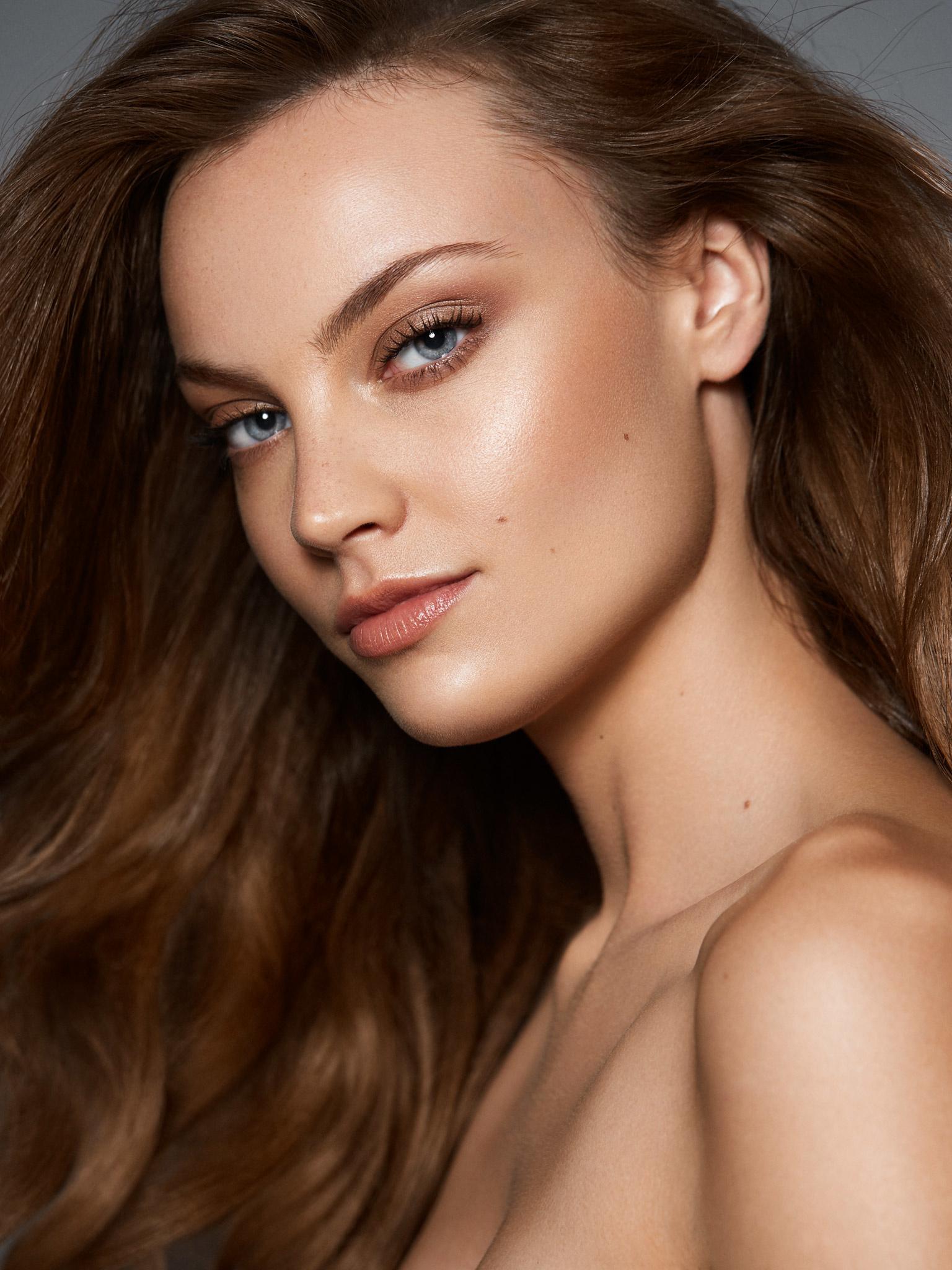 Samie-Robinson-Wilhelmina02568_retouched_2048.jpg