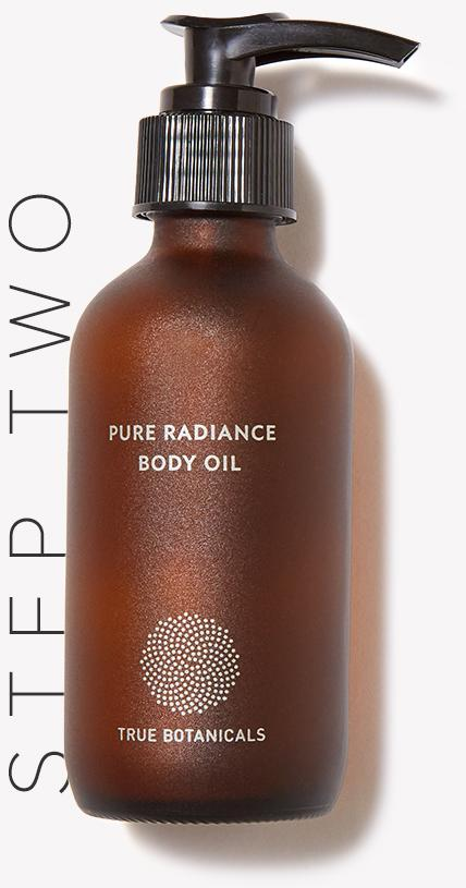 pure-radiance-body-oil_body_LP2.jpg