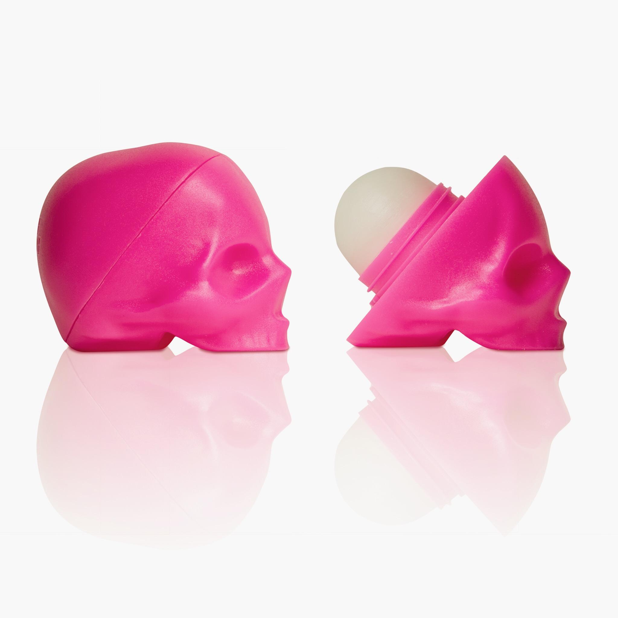 Pink Balm 2 shot (002).JPG