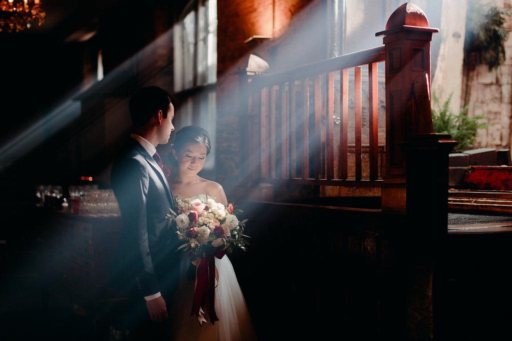 tammy-darren-berkeley-church-wedding-0398.jpg