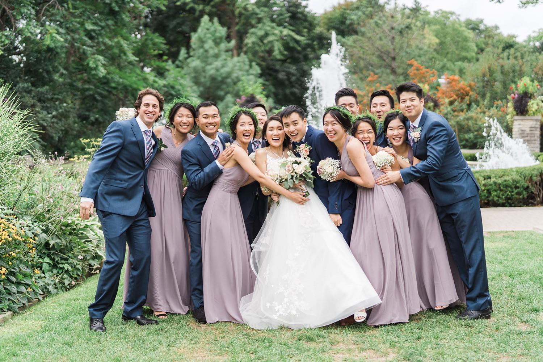 JC-Toronto_Destination_Casa_Loma_Wedding_Photos-Rhythm_Photography-063.jpg