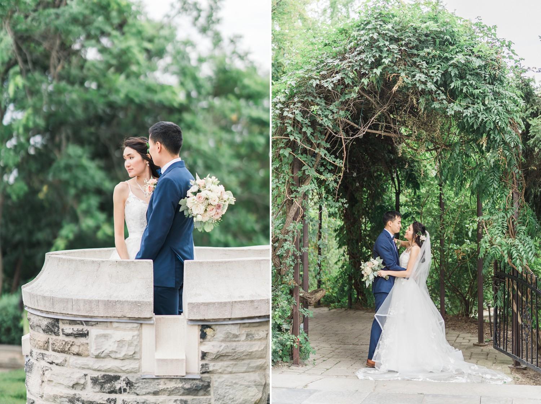 JC-Toronto_Destination_Casa_Loma_Wedding_Photos-Rhythm_Photography-058.jpg