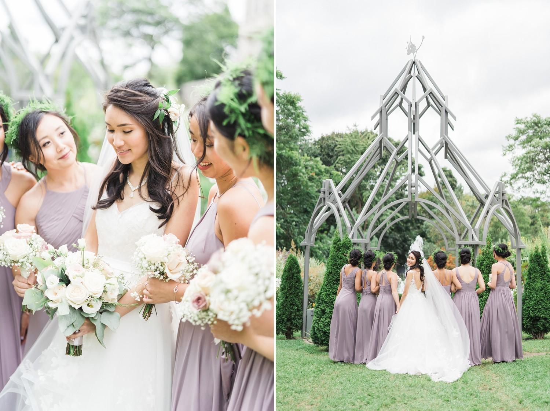 JC-Toronto_Destination_Casa_Loma_Wedding_Photos-Rhythm_Photography-066.jpg