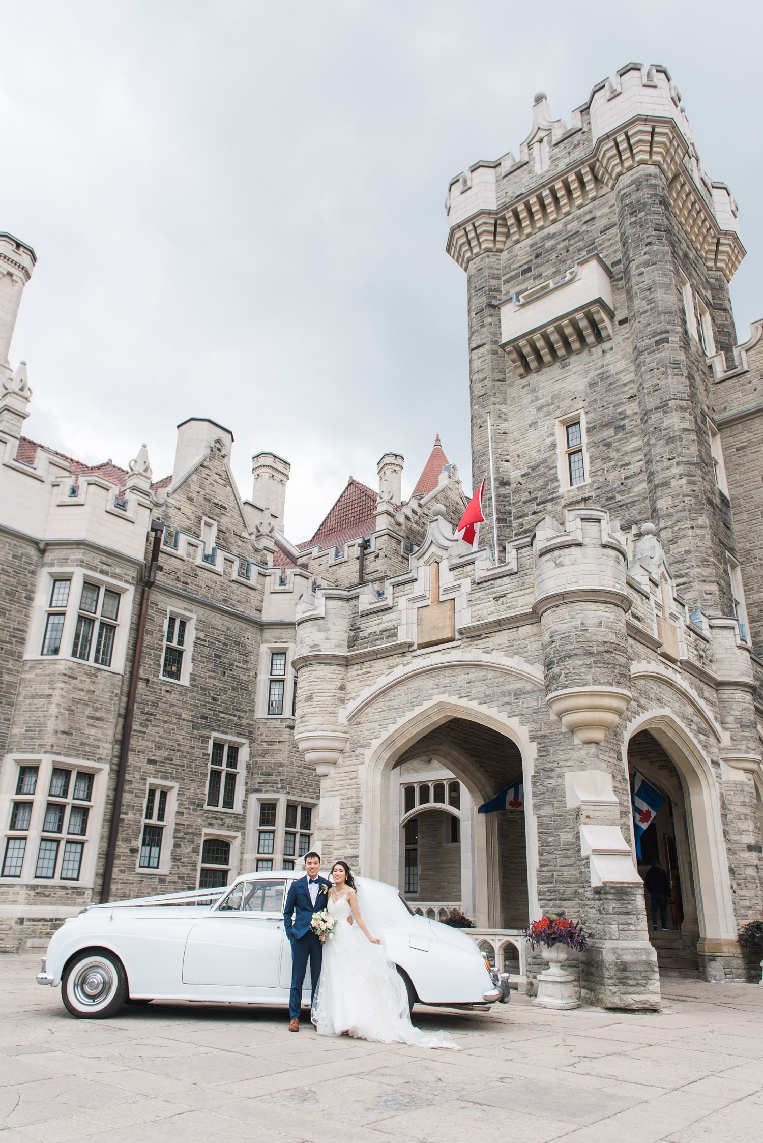 JC-Toronto_Destination_Casa_Loma_Wedding_Photos-Rhythm_Photography-052.jpg