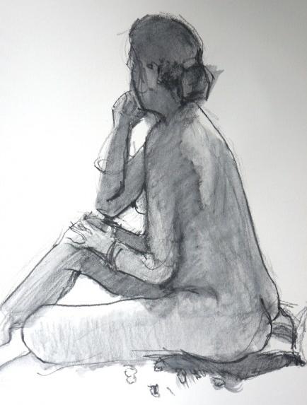 Thinking...thinking