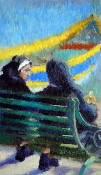 Maltese Nuns