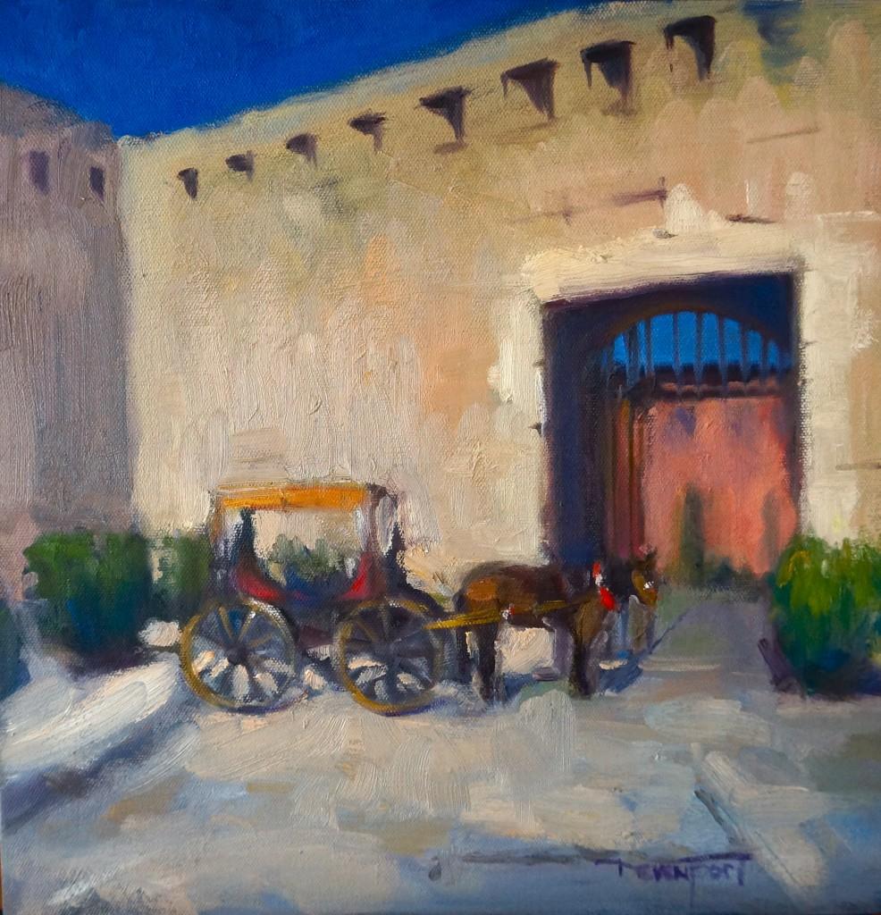 Mdina City Walls, Malta-986x1024.jpg