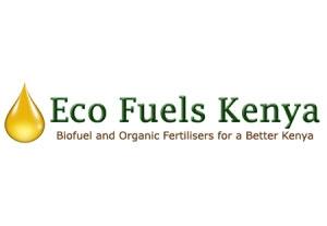 eco_fuels_kenya.jpg