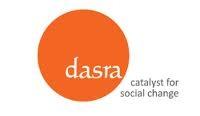 logo_dasra.jpeg